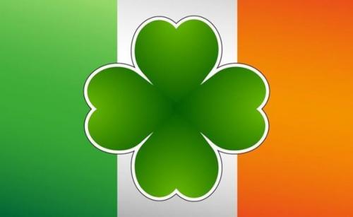 Soirée Irlandaise samedi 8 août 2020 animé par le groupe NOIR HOUBLON